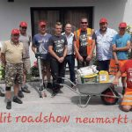 roadshow_27