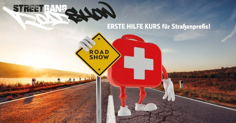 roadshow_header_01_komp